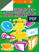JobHunting.pdf