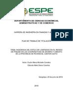PLAN DE TRABAJO DE INVESTIGACIÓN_Michu y Diana.docx