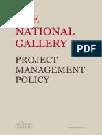 Project_Management_Risk_Management - Copy.pdf