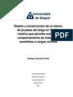 documento-fatiga-final.docx