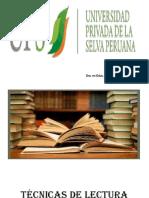 Técnicas de lectura y organizadores..pptx