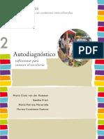 Autodiagnostico.pdf