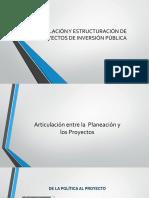 FORMULACIÓN Y ESTRUCTURACIÓN DE PROYECTOS DE INVERSIÓN PÚBLICA.pptx