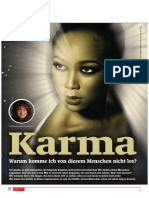 k_Karma_0510_neu.pdf