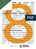 Polvo eres. El correr del tiempo en Maria - Buenaventura, Julia.pdf