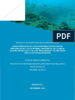 Informe-Biodiversidad-Molusco-I-Ecas-Aecom-Corpoguajira-2018-1.pdf