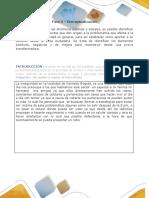 análisis del la problematica de inseguridad en kennedy.docx