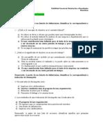 guia HABILIDAD GERENCIAL ORIENTACION A RESULTADOS.doc