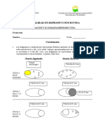 evaluación ecografia  JAIME FERNANDO NARVAEZ FLOREZ.doc
