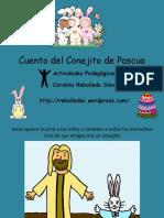 ppt-cuento-del-conejito-de-pascua.ppsx