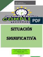 4 PPT-SituacionSignificativa  Ciencias.pptx