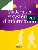 moderniser_son_systeme_dinformation.pdf