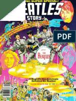 Beatles Story.pdf