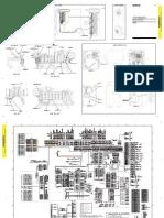 g3516 cat electrical map.pdf