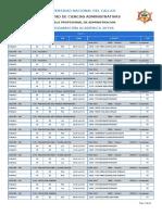 Programacion Academica-21-03-2019 20_43_40.pdf