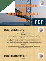 RESISTENCIA DE MATERIALES_PRIMERA SEMANA(SAN JUAN BAUTISTA).pptx