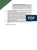 Detalle sobre documentos.docx