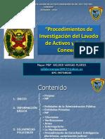 CLASE 3 PROCEDIMIENTOS_1.ppt