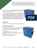 Control de Transferencia Automatica (1).pdf
