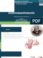 Enteroanastomosis.pptx
