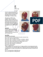 iron-man-mask.pdf