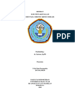 REFERAT diet CKD dr Sartono Sp.Pd.docx