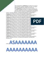 APUNTES DE CLASE de linguistica avanzada.docx