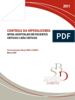 hiperglicemia-intrahospitalar-versao-final.pdf