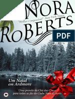 Natal_em_Ardmore_[eBook].pdf
