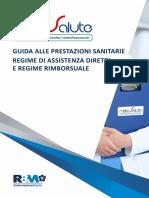 guida-all-utilizzo-delle-prestazioni-sanitarie-e-guide-brevi-2019.pdf