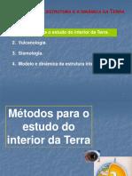1_Metodos diretos e indiretos.pdf