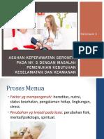 seminar gerontik1.pptx