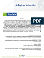 02_Raciocinio_Logico_e_Matematico.pdf