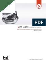 ISO14001HojaInformativa2.pdf