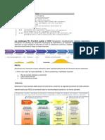 Las_metodologias_FEL_Front-End_Loading.docx