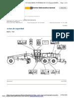 Manual Operación 24M.pdf