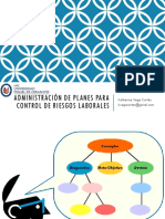 3. Adm. de Programas de Control de Riesgos Laborales.pptx
