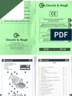 MANUAL Y DESPIECE COSECHADORA DE PAPAS SP50-SP100.pdf