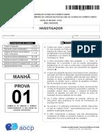 Prova-795-2172019.pdf