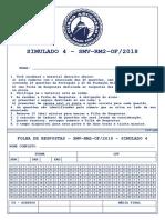 RM2---SIMULADO-4---2018-PRESENCIAL-SBADO.pdf
