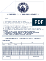 SMV-RM2 - OFICIAL - EAD - SIMULADO 1 - 2019.pdf