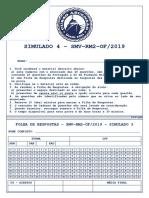 SMV-RM2 - OFICIAL - EAD - SIMULADO 4 - 2019.pdf
