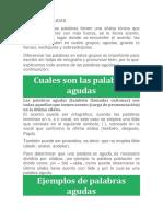 PALABRAS AGUDAS.docx