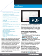 Compressed Professional Development Plan Example Template 1