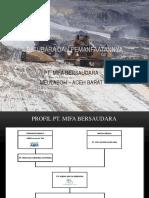 PT. MIFA BERSAUDARA.pptx