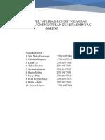 resume paper polarisasi cahaya.docx