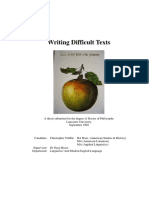 Writing_Difficult_Texts.pdf