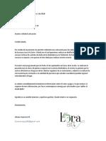 Solicitud Cotización Cantina la 15.docx