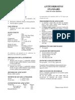 1301 Anticorrosivo Standard CPP1