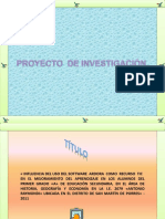 proyectodetesis.pptx
